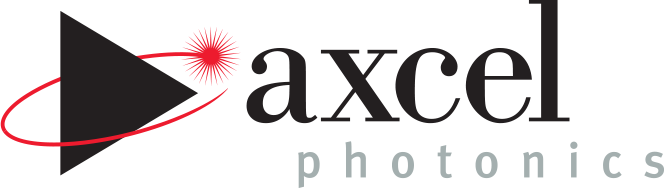 Axcel Photonics
